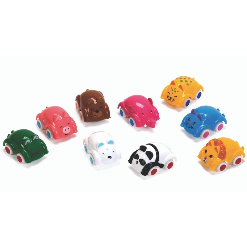 masinute bebelusi viking toys