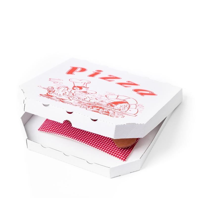 cutie pizza jucarie